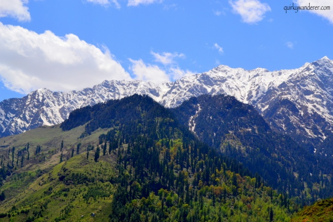 10 offbeat things to do in Manali