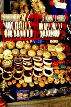 street jewellery