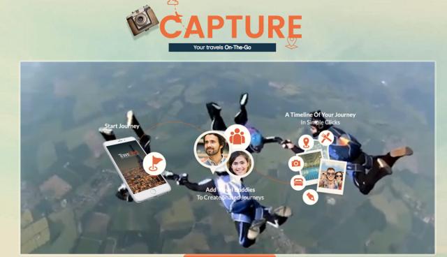 Capture TL