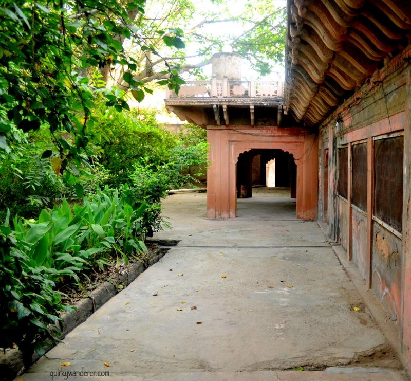 pathway 2